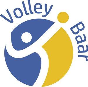 Volley Baar