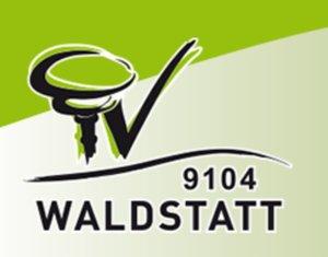 Frauenturnverein FTV WALDSTATT