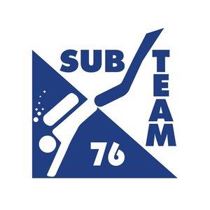 Sub Team 76