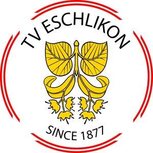 Turnverein Eschlikon