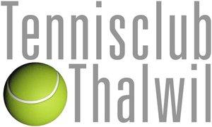TC Thalwil