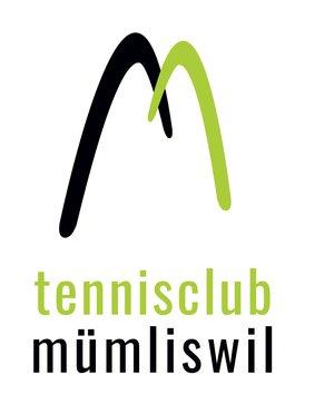 TC Mümliswil