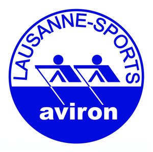 Lausanne-Sports, section Aviron