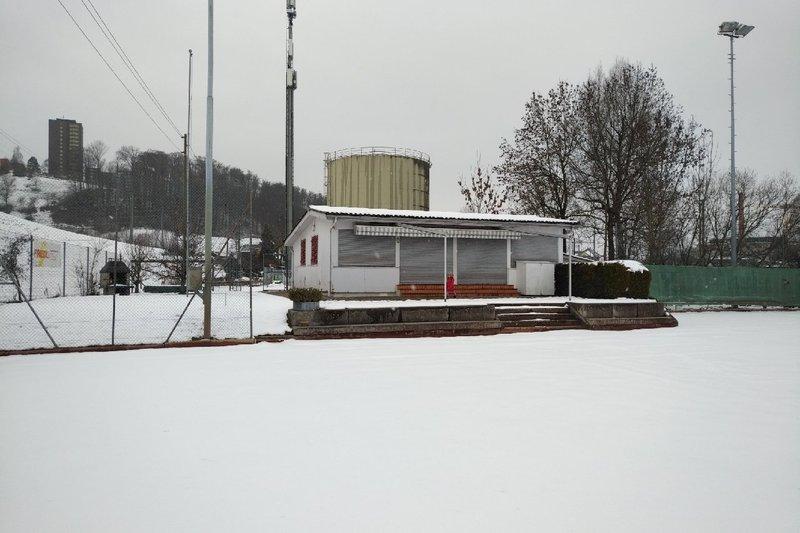 TC Deisswil