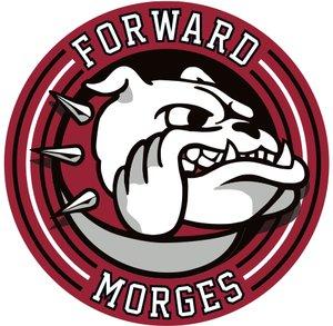 Forward Morges Hockey Club