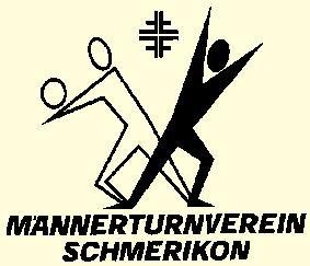Männerturnverein Schmerikon