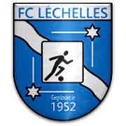 F.C.Léchelles