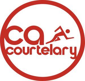 CA Courtelary