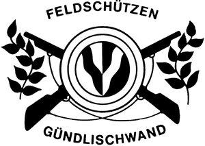 Feldschützen Gündlischwand