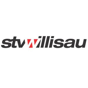 STV Willisau