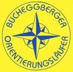 Bucheggberger Orientierungsläufer