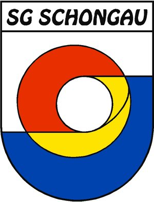 SG Schongau