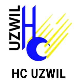 HC Uzwil