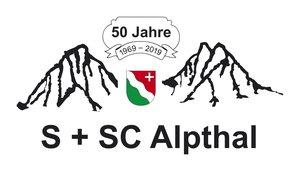 Ski- und Sportclub Alpthal