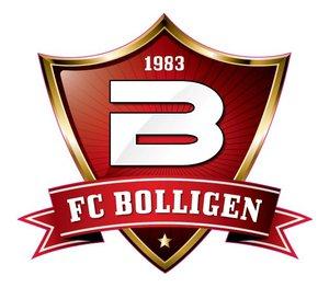 FC Bolligen