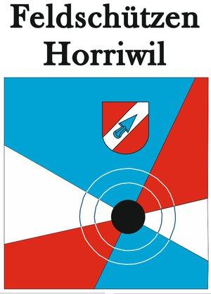 Feldschützen Horriwil