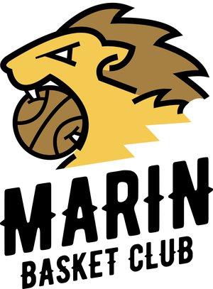 Marin Basket Club