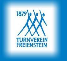 Turnverein Freienstein