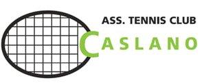 Associazione Tennis Club Caslano