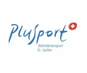 Plusport Behindertensport St.Gallen