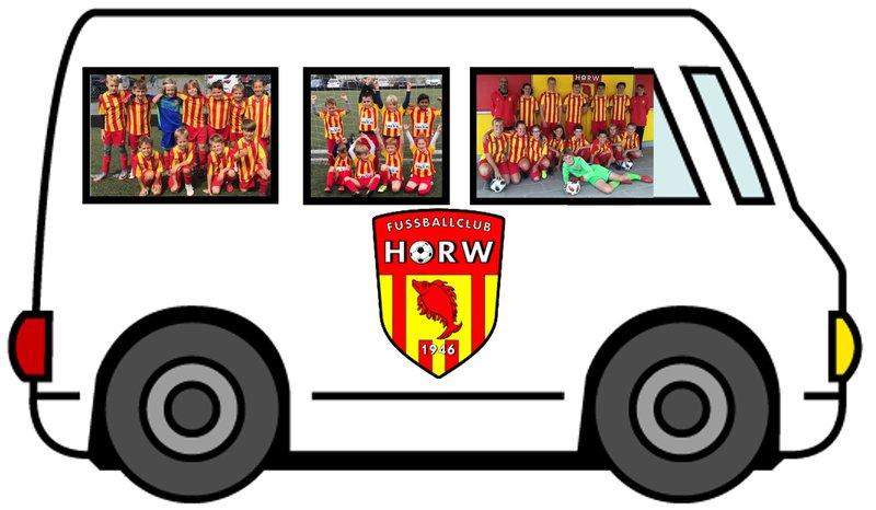 FC Horw
