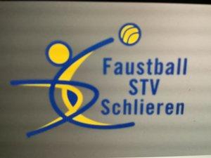 Faustball STV Schlieren