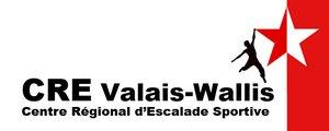 Centre Régional d'Escalade Sportive du Club Alpin Valais-Wallis
