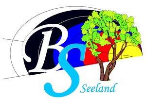BS seeland
