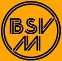 BSV Münchenstein