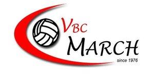 VBC March