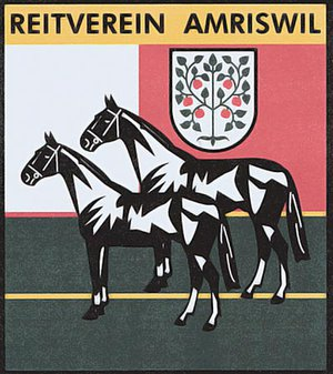 Reitverein Amriswil