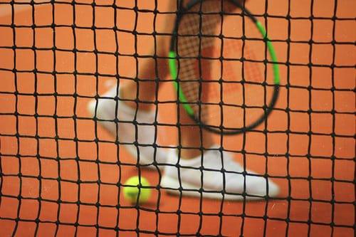 Tennisclub Waldmann Dübendorf