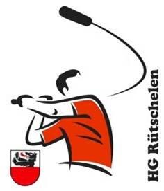 Hornussergesellschaft Rütschelen