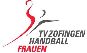 TV Zofingen Handball Frauen