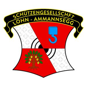 SG Lohn-Ammannsegg