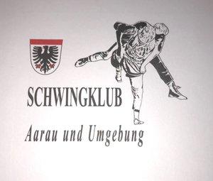 Schwingklub Aarau und Umgebung