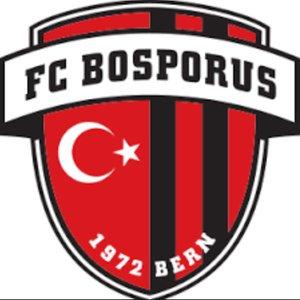 FC Bosporus Bern