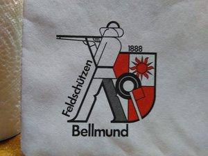 Feldschützen Bellmund