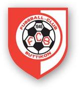 FC Buttikon