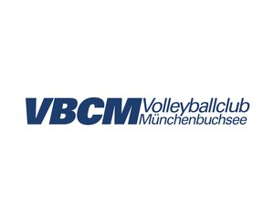 Volleyballclub Münchenbuchsee (VBCM)