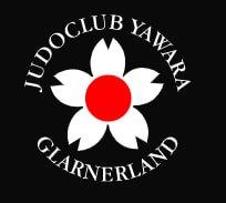 Judoclub Yawara Glarnerland