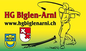 Hornussergesellschaft Biglen-Arni