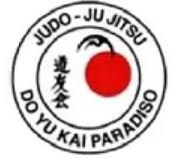 Judo Do Yu Kai Paradiso