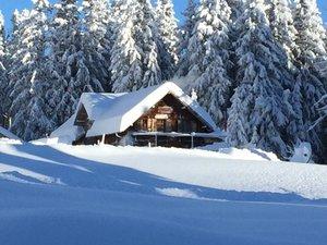 Skiclub Grabserberg