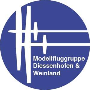 Modellfluggruppe Diessenhofen & Weinland