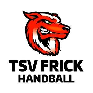 TSV Frick Handball