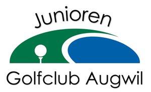 Juniorensektion Golfclub Augwil