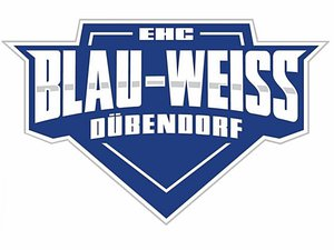 EHC Blau-Weiss Dübendorf