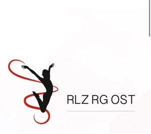 Regionales Leistungszentrum Rhythmische Gymnastik Ost