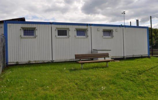 FC Adligenswil
